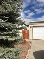1658 W Sherrie Drive, Flagstaff, AZ 86001