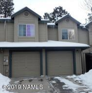 3831 S Ox Bow Loop, Flagstaff, AZ 86005