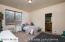 1808 S Trinidad Lane, Flagstaff, AZ 86001