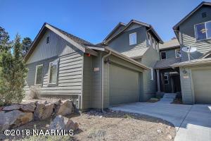 4754 W Braided Rein, Flagstaff, AZ 86005