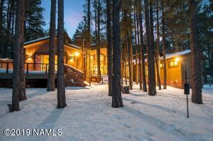 2096 William Palmer, Flagstaff, AZ 86005