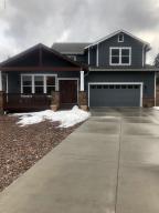 2833 N Gregg Drive, Flagstaff, AZ 86001