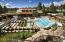 3460 S Clubhouse Circle, Flagstaff, AZ 86005