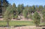 1861 E Myrtlewood Court, Flagstaff, AZ 86005