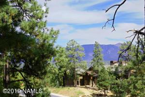4705 S Snaffle Bit, Flagstaff, AZ 86005