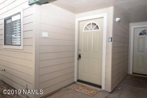 3200 S Litzler Drive, 18-118, Flagstaff, AZ 86005