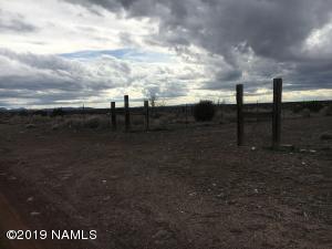 11092 Howard Mesa Loop, Williams, AZ 86046