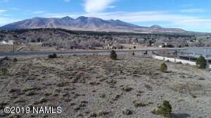 11555 Us Hwy 89, Flagstaff, AZ 86004