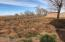 16 Papago Boulevard, Winslow, AZ 86047