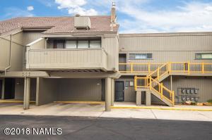 2650 E Valley View Drive, 228c, Flagstaff, AZ 86004