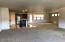 367 N Moriah Drive, 26, Flagstaff, AZ 86001