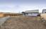 913 Quarter Horse Road, Williams, AZ 86046