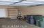 9058 W Slate Mountain Trail, Bellemont, AZ 86015