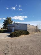 1911 W 3rd Street, Winslow, AZ 86047