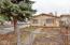 2717 N Rose Street, Flagstaff, AZ 86004