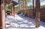 2567 W Pollo Circle Circle, Flagstaff, AZ 86001