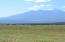 0 Sacred Mountain Ranch, Flagstaff, AZ 86004