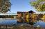 243 W Dawn Circle, Munds Park, AZ 86017