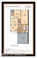 2449 W Mission Timber Circle, 71e, Flagstaff, AZ 86001