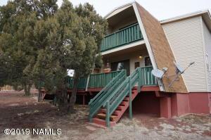 1404 Tina Circle, Williams, AZ 86046