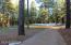 4260 S Lariat Loop, Flagstaff, AZ 86005