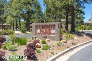 1401 N Fourth Street Street, 11-262, Flagstaff, AZ 86004