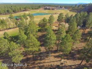3565 S Lariat Loop (Lot 185), Flagstaff, AZ 86005