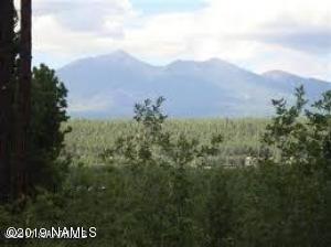 4380 S Flagstaff Ranch Rd. (Lot 136), Flagstaff, AZ 86005
