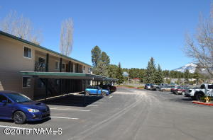 3200 S Litzler, 17-116, Flagstaff, AZ 86005