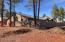 2590 W Josselyn Drive, 44, Flagstaff, AZ 86001