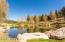 3310 S Tourmaline Drive, Flagstaff, AZ 86005