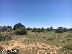 2670 N Lipan Road, Williams, AZ 86046