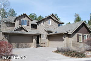 3799 S Brush Arbor, Flagstaff, AZ 86005