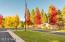 1725 E Mossy Oak Court, Flagstaff, AZ 86005