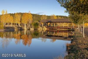 17592 S Osprey Circle, Munds Park, AZ 86017