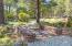 4730 Griffiths, Flagstaff, AZ 86001