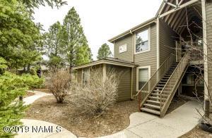 1401 N Fourth Street, 254, Flagstaff, AZ 86004