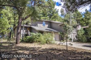 2145 William Palmer, Flagstaff, AZ 86005