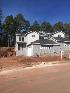 2497 W Mission Timber Circle, Lot60e, Flagstaff, AZ 86001