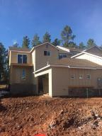 2519 W Josselyn Drive, Lot56e, Flagstaff, AZ 86001