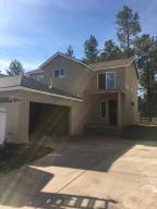2523 W Josselyn Drive, Lot55e, Flagstaff, AZ 86001