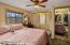1915 N East Street, Flagstaff, AZ 86004