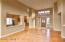 4510 W Braided Rein, Flagstaff, AZ 86005