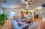 231 S Dunnam Street, Flagstaff, AZ 86001