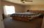 42650 N Wayne Road, Ash Fork, AZ 86320