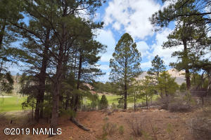 2410 N Broken Circle Road, Flagstaff, AZ 86004