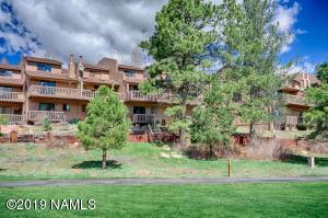 2348 N Earle, Flagstaff, AZ 86004