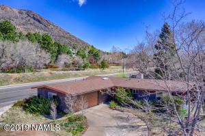 3698 N Tindle Boulevard, Flagstaff, AZ 86004