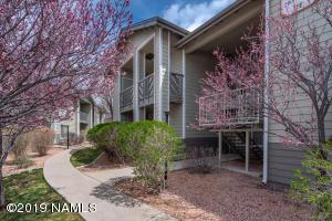 4343 E Soliere Avenue, 19-1037, Flagstaff, AZ 86004