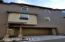 2487 W Washburn Court, 127, Flagstaff, AZ 86001